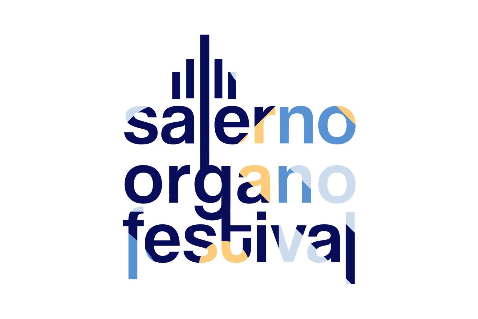 Salerno Organo Festival – Formeta